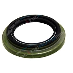 Front Inner Stub Axle Steering Knuckle Oil Grease Seal suits Hilux IFS 4x4