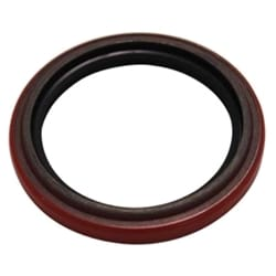 Outer Hub Oil Seal Oil Seal - Axle Hub Driveline Aftermarket OEM Replacement | ZPN-00004