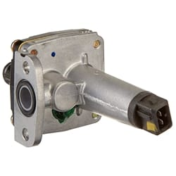 Auxiliary Air Regulator Valve Idle Speed Controller Bosch