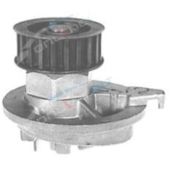 Water Pump suits Holden Camira JB JD 1982-1987 1.6L 16JH, 1.8L 18JC Engine