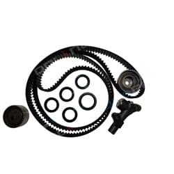 Timing Belt + Hyd Tensioner Kit Timing Belt+Tensioner Kit Matsumo | ZPN-05734