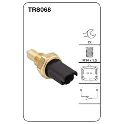 1 x Reverse Light Switch (Tridon) | TRS068