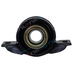 Driveshaft Centre Bearing suits Toyota Cressida MX83 Tail Shaft Support Carrier 1988 to 1993 | CB108