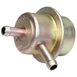 Fuel Pressure Regulator Bosch | 0280160221