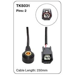1 x Knock Sensor (Tridon) | TKS031