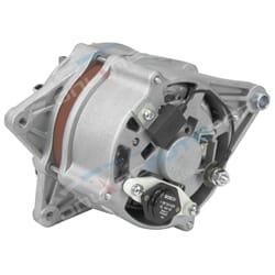 Brand New Bosch Alternator suits Chrysler Valiant + Sigma | BXC1233A