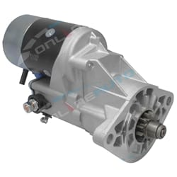 Starter Motor AutoNova | SMN003
