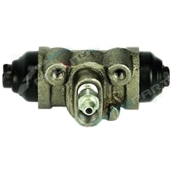 Wheel Cylinder (Rear LH or Rear RH) Aftermarket OEM Replacement | ZPN-15058