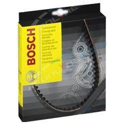 Balance Shaft Timing Belt Bosch | BT168H