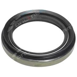 Hub Oil Seal Front Wheel Suzuki Sierra SJ SJ410 SJ413 MG410 4x4 Outer Seal | ZPN-01149