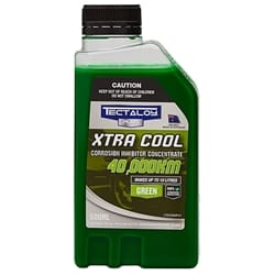 XTRA Cool Corrision Inhibitor Concentrate Coolant - 500ml | TEX500