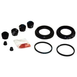 Brake Caliper Repair Kit (Rear LH or Rear RH) FIC - Japan