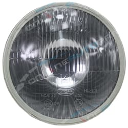 Headlight (Front LH or Front RH) Autopal | ZPN-28747