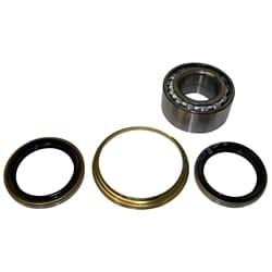 1 x Wheel Bearing (Aftermarket OEM Replacement) | ZPN-12915