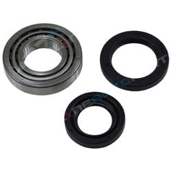 Kit of Wheel Bearings (Aftermarket OEM Replacement) | ZPN-07571