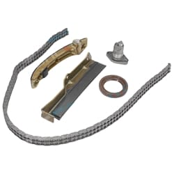 Timing Chain Kit Matsumo | ZPN-24450