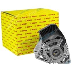 Alternator Bosch | 0124525022