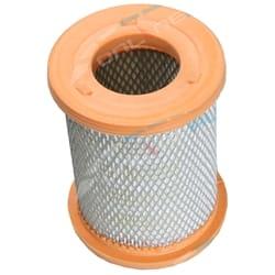 Air Filter Aftermarket OEM Replacement | AF1417