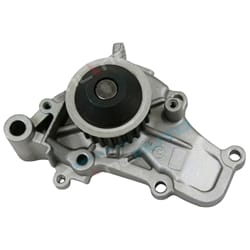 Water Pump CC Lancer 1992-5/96 1.6L 4G92 1.8L 4G93 incl Turbo Engine Mitsubishi | ZPN-01168