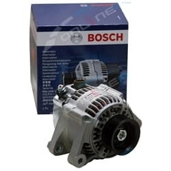 Brand New Bosch Alternator suits Lexus ES300 MCV30R 2001-2003 V6 1MZ-FE 3.0L