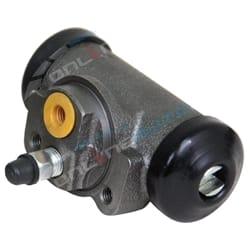 Wheel Cylinder Aftermarket OEM Replacement | JB9978