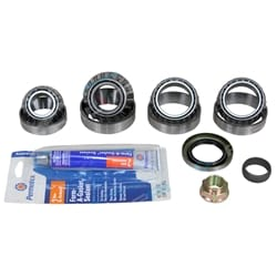Diff Bearing Repair Kit AU BA BF Wagons & Utes 1998-2012 Ford with M78 Differential