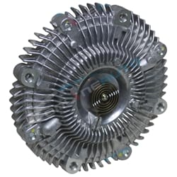 Viscous Fan Clutch Hub for Patrol GQ Y60 4.2L TD42 Diesel Engine 1988~1999 incl Safari