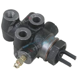 Brake Load Proportioning Valve Assembly suits Toyota Liteace CM35 CM36V KM36 YM35 YM40 YM41 1985 to 1992