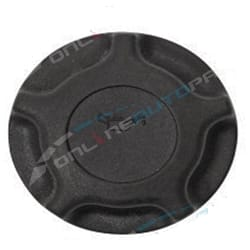 Engine Oil Filler Cap Oil Filler Cap Tridon | TOC535