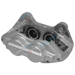 Right Front Disc Brake Caliper suits Landcruiser FZJ HDJ HZJ VDJ 76 78 79 Series 8/1999-2012