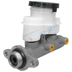 Brake Master Cylinder Holden Rodeo TF TFR TFS 88-97 2.3L Petrol 2.5L 2.8L Diesel | ZPN-01597