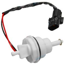 Fuel Filter Water Sensor suits Toyota Hilux LN106R 4cyl 2.8L 3L 2779cc Diesel 1988 1989 1990 1991 1992 1993 1994 95 96 97 98 99 | WSLS4402