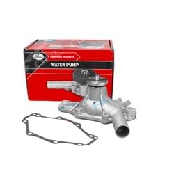 Water Pump Commodore V8 VH VL VN VP VR VS VT 81-00 4.2L 5.0L 253 304 308 Holden - Gates | ZPN-01726