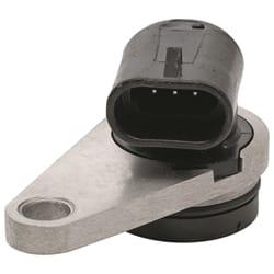 1 x Knock Sensor (Tridon) | TCAS287