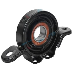 Centre Bearing Driveshaft Centre Bearing Aftermarket OEM Replacement | CB1102