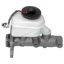 New Brake Master Cylinder suits Toyota Hilux LN106 LN111 4x4 4wd Ute LN106R LN111R 10/1988 1989 1990 7/1991 | ZPN-01602