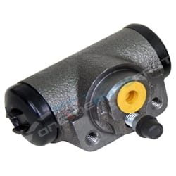 Rear Wheel Cylinder Wheel Cylinder Aftermarket OEM Replacement | ZPN-13140