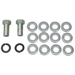 Centre Bearing Spacer Transmission Spacer Cozza 4x4