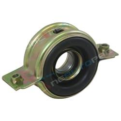 Driveshaft Centre Bearing Hilux LN55 LN56 LN85 LN86 Diesel Motor L 2L 3L Ute 2x4