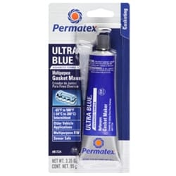 1 x Adhesives + Sealants (Permatex) | 81724