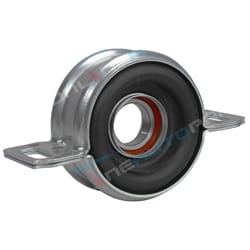 Driveshaft Centre Bearing suits Toyota Hiace Van KDH220R KDH221R KDH222R KDH223R TRH221R TRH223R 2005 to 2014 | CB77