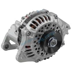 Alternator Bosch | BXM1207