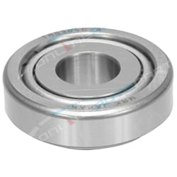 Bearing - General (Front LH or Front RH) MRK | ZPN-28864