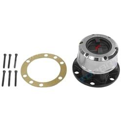 Free Wheeling Hub BWS | ZPN-31105