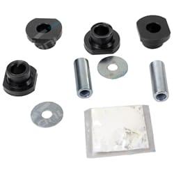Steering Rack Mount Kit PolyTuff | ST5429K