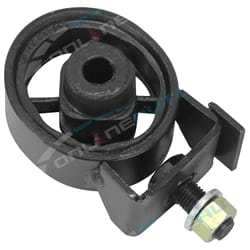 Trans Support Mount Transmission Mount Cozza | EM6459