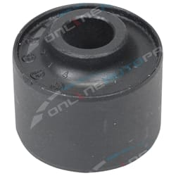 Radius Arm Bush (Radius Arm to Chassis) Aftermarket OEM Replacement