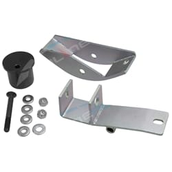 Diff Part (Front or Rear) Cozza 4x4