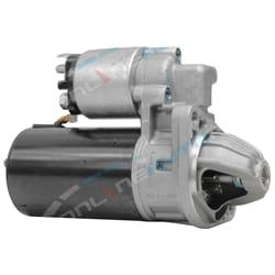 Starter Motor Bosch | BXM134
