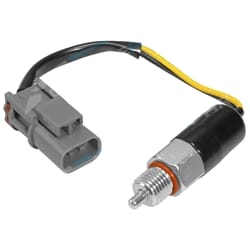 Reverse Light Switch Aftermarket OEM Replacement | ZPN-35658